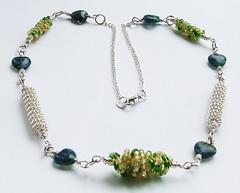 kurved-beads