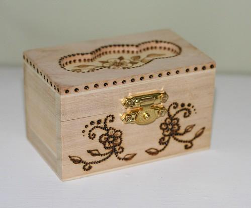 Boxes15