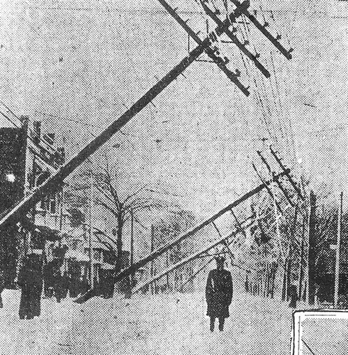 cleveland-blizzard-1913
