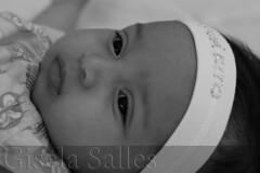 Joana (Gisela Salles) Tags: 4 meses joana