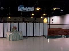 Islamic Community Center of Atlanta (2006)