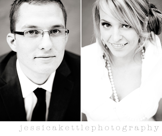 curtis+ashley_bri35bw