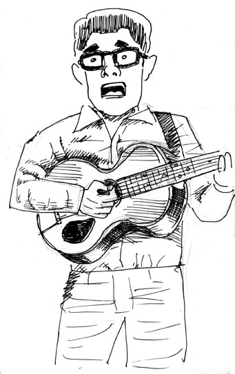 guitardude