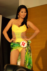 AUG_0613 (-=(orionz3)=-) Tags: presentation ng press 2009 mutya pilipinas augmendozaphotography