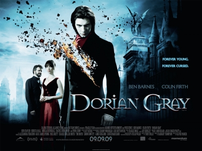 normal_DorianGrayPoster2