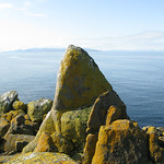Skagastrond headland17082009_08