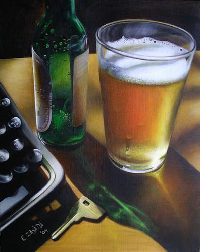 Zasada_Emily-Beer_Typewriter