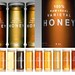 Variental Honey