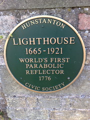 Photo of Green plaque number 3856