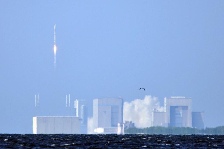 liftoff_0008
