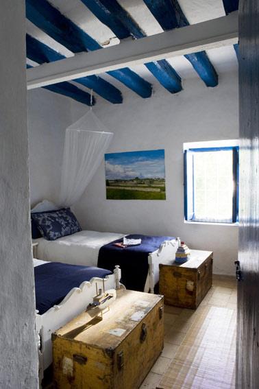 casa-rustica-mediterranea-6