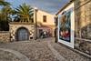 Piccolo Mondo Antico 2 (Tati@) Tags: sardegna mural tati villaggio marmilla tradizione provinciadioristano piccolomondoantico civiltàcontadina nureci annatatti