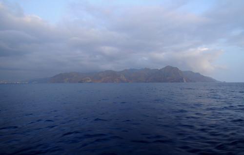Image result for recife brazil hms beagle