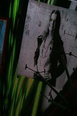 IMG_1541 (Debbie Forster) Tags: lasvegas freemontstreet americanpie donmclean summerof1969