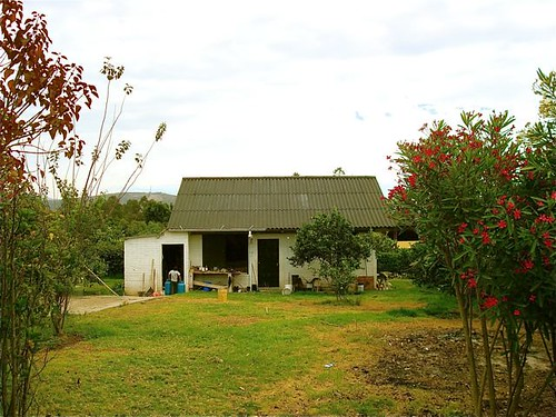 ecuador-farm-for-sale