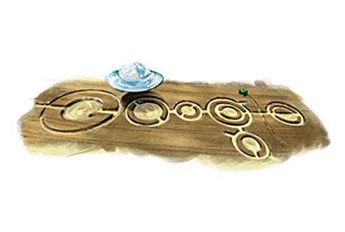 alg_google_crop_circle_logo