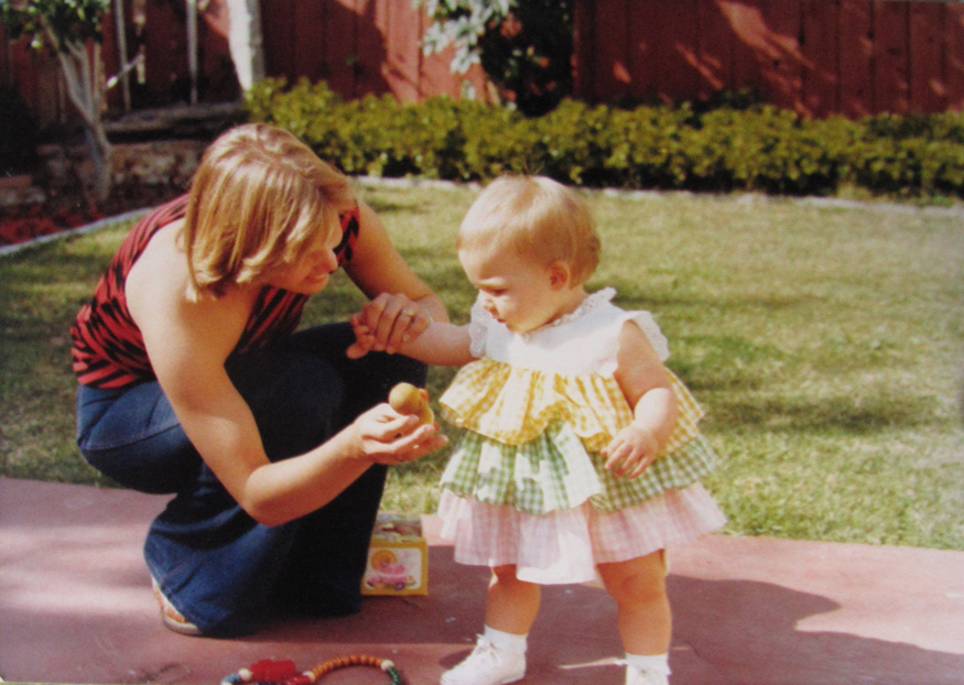 me-mom-1977