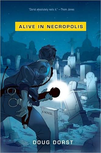 aliveinnecropolis