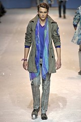 Oliver Altman301_SS10_Milan_ETRO(first VIEW)