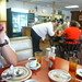 2009.230 . Andy's Diner