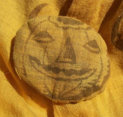 1920's-halloween-costume3