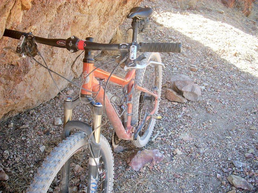 2009 Interbike 076