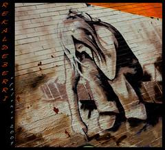 grafityの壁紙プレビュー