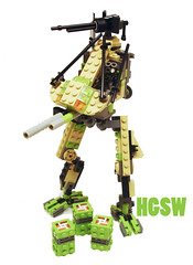 Homeground Scout Walker (The Slushey One) Tags: camera blue red orange color brick green colors yellow photoshop kyle dark toy toys photography grey one bay is photo sticker flickr gun purple lego brother limegreen sony creative goggles machine scout tags best tyler explore boulders part walker dk granite pro driver blocks lime build slushy turret enhanced lots mecha groups flicker mech truckee the binocs tlg backround granitebay homeground legohaulic explord oldgray oldpurple newgray theslusheyone slushey afroengineer theslushyone onetheslusheyone slusheyone newgrey
