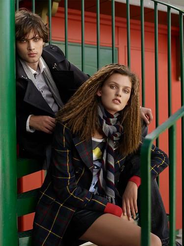 Taylor Fuchs0081_Zara FW08 campaign(modo models)