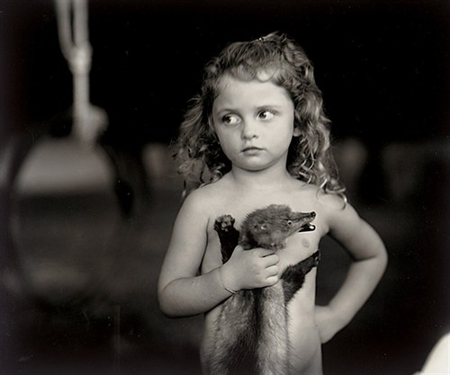 sally mann picture-7