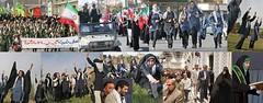 iran terrorrists islamic regime (xfile0100) Tags: democracy iran islam  democrat   zan irani  emam rahbar    azad khamenei    khomeini zendan sepah   eadam  entezami    eslami mollah eslam   akhond  pasdar      jslami