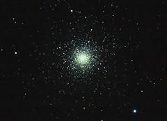 M3 (kappacygni) Tags: canon m3 globular 450d eq6