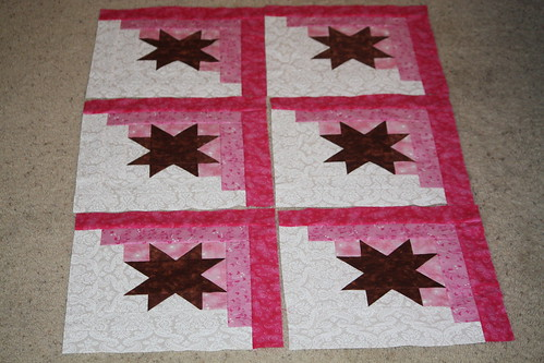 quilt layouts 003