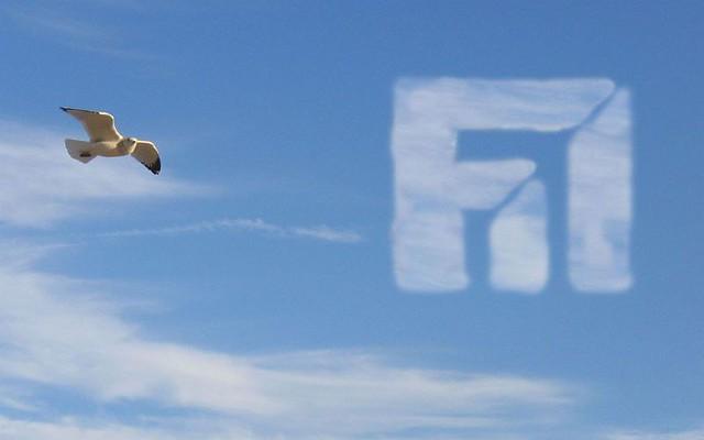 FII pentru viitor (ilustrație realizată de Cosmin Vârlan)