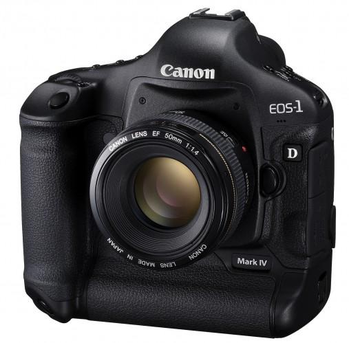 canon_eos-1d_mark_iv_1-507x499