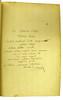 Ownership inscriptions in Etymologicum Magnum Graecum