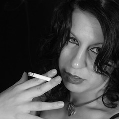 eva smoker-series (photobeam ( Better grays through research  )) Tags: portrait people woman sexy art fetish women friend eva erotic kick cigarette smoke fineart cancer smoking christian beam satisfaction poison frau smoker serie damen abuse nicotine maniac zigaretten frauen krebs roken fumer rauchen nicotin smokng brausch photobeam wwwphotobeamde photobeamde christianbrausch