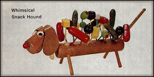 snack-hound