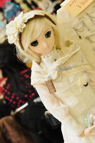 DollShow26-DSC_9142