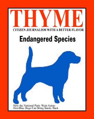 thyme1011a