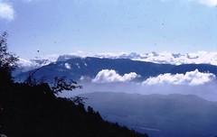 Scan10394 (lucky37it) Tags: e alpi dolomiti cervino
