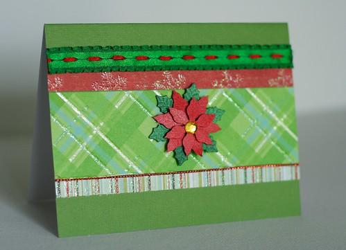 Christmas Cards 200921