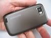 Samsung Star 3G S5603