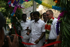 Trichy Well 02 - 018