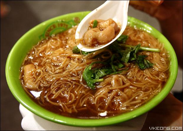 ah-chung-bowl-mee-suah