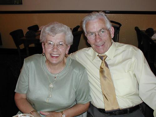Nan & Grandad original