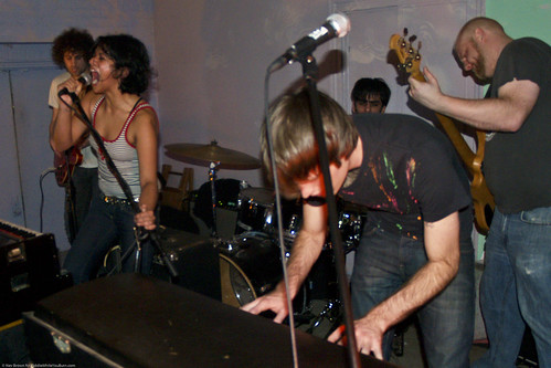 11.12 Shilpa Ray and Her Happy Hookers @ Death By Audio (30)