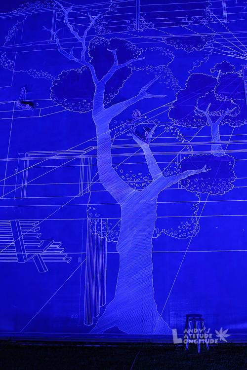 9811-國美館藍曬圖_10.jpg
