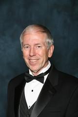 Dr. John Gerding