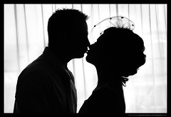 MARIAGE / WEDDING : The Kiss (Sebastien LABAN) Tags: wedding portrait white love face composition hair eyes kiss cotedazur dress ceremony bisou mariage shoulder glance 83 var sud photographe straphael saintraphael photographemariage photographemariagecannes haircutlook freijus photographemariagelyon photographemariagephotographemariagevarphotographemariagelyonphotographemariagecannesphotographemariagesaintraphaelphotographemariagealpesmaritimesphotographemariagerhonealpesphotographemariagemonacophotographemariageantibes photographemariagevar photographemariagesaintraphael photographemariagealpesmaritimes photographemariagerhonealpes photographemariagemonaco photographemariageantibes